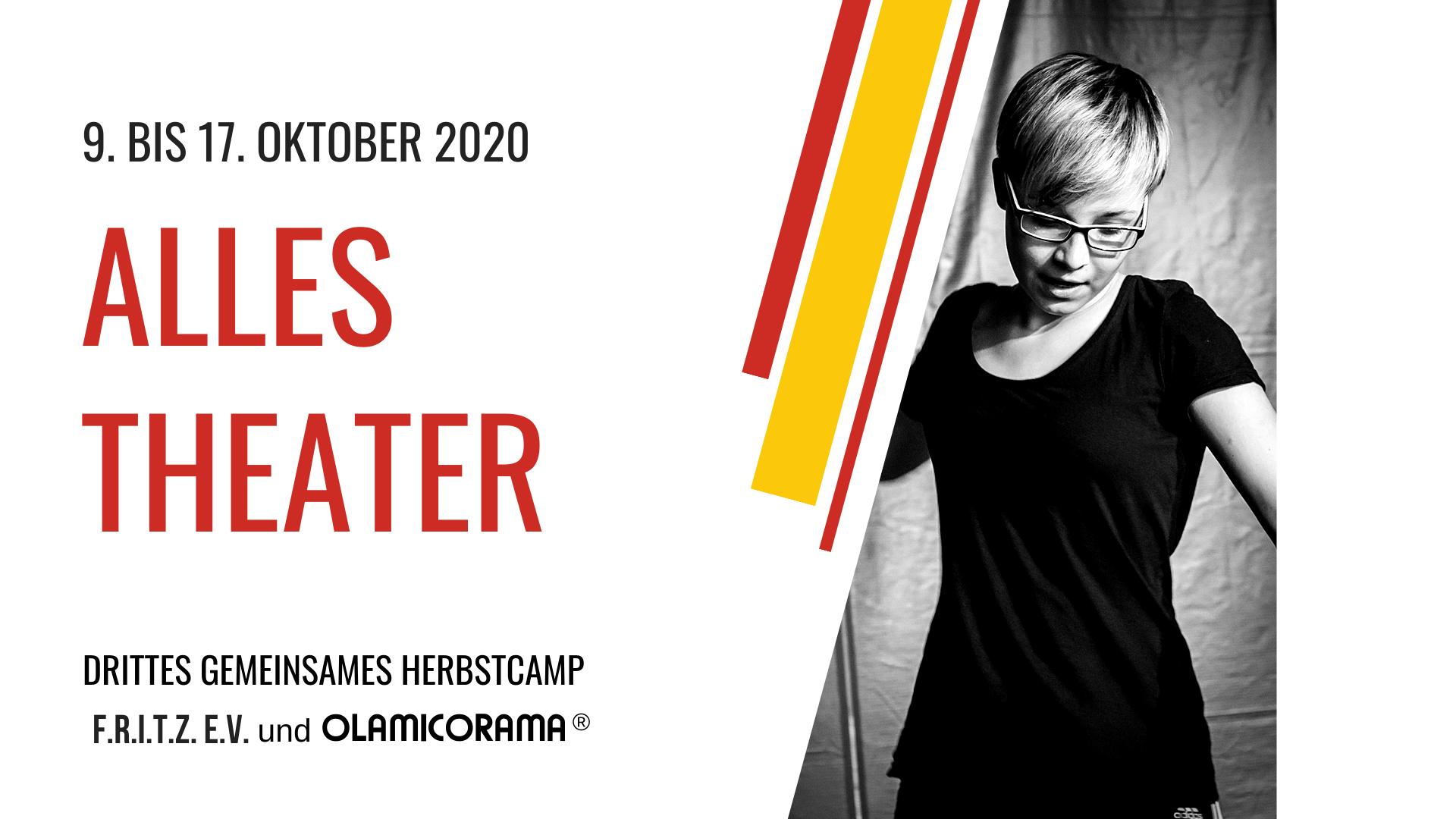 Herbstcamp 2020